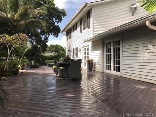 3500 Sw 136 Avenue, Miramar, FL - USA (photo 1)