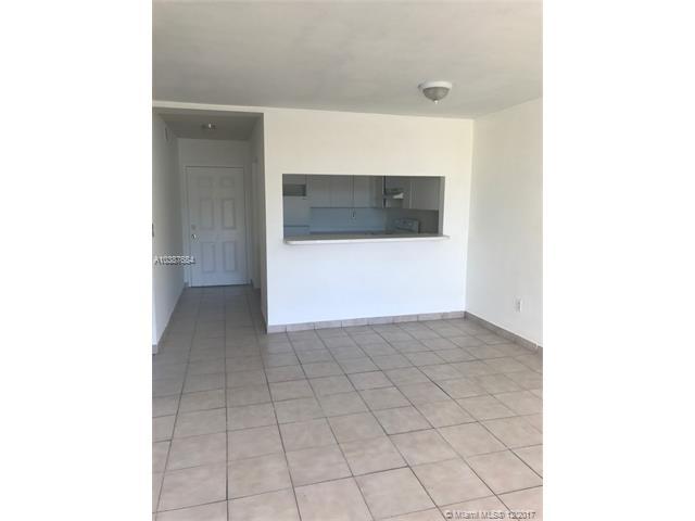 8185 Nw 7th St, Miami, FL - USA (photo 3)