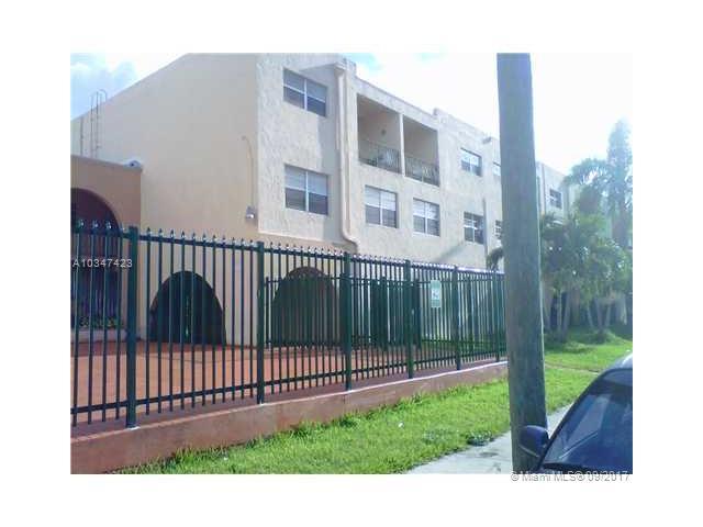 1350 W 53rd St, Hialeah, FL - USA (photo 1)