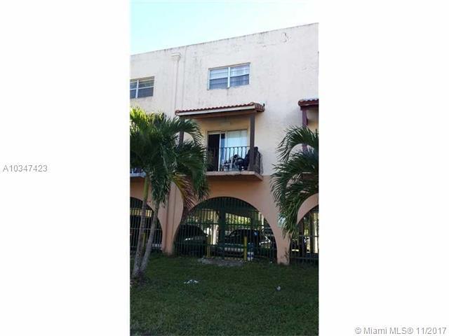 1350 W 53rd St, Hialeah, FL - USA (photo 2)