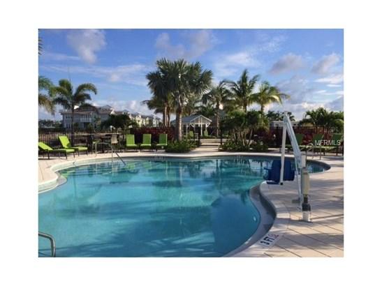396 Aruba Cir #103, Bradenton, FL - USA (photo 4)