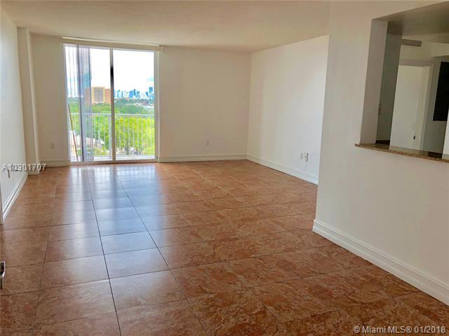117 Nw 42nd Ave  #812, Miami, FL - USA (photo 2)