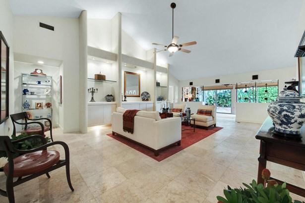 1490 Wilderness Road, West Palm Beach, FL - USA (photo 4)