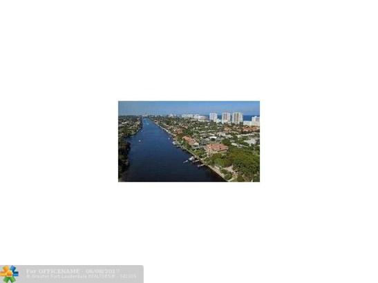 1627 Ne Riverview Rd #715, Deerfield Beach, FL - USA (photo 5)