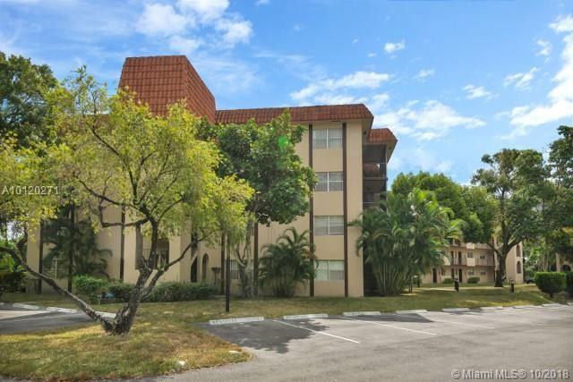 6301 N Falls Circle Dr  #209, Lauderhill, FL - USA (photo 1)