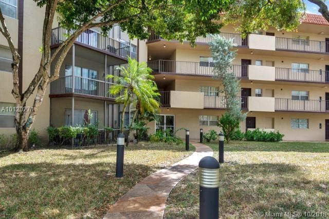 6301 N Falls Circle Dr  #209, Lauderhill, FL - USA (photo 2)
