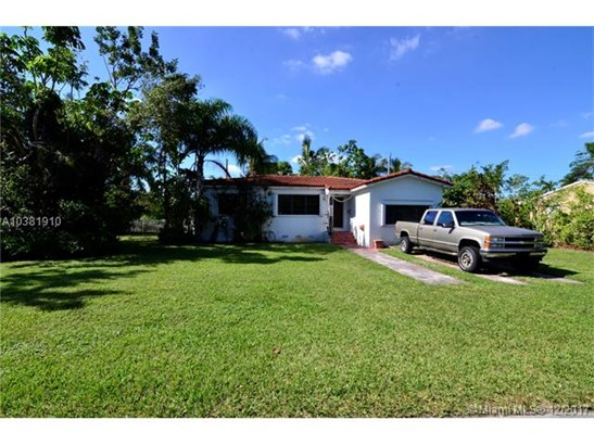 5920 Sw 61st Ave, South Miami, FL - USA (photo 1)