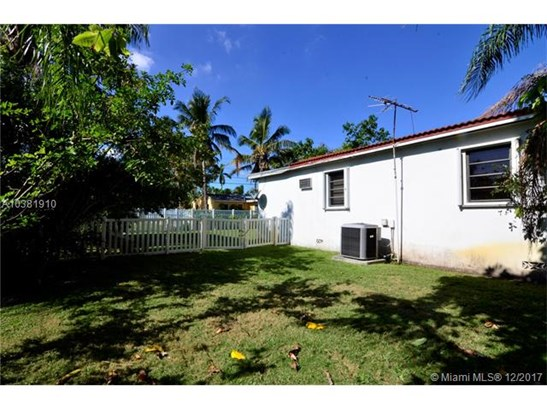 5920 Sw 61st Ave, South Miami, FL - USA (photo 2)