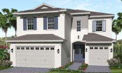 5931 Buttonbush Drive, Loxahatchee, FL - USA (photo 1)