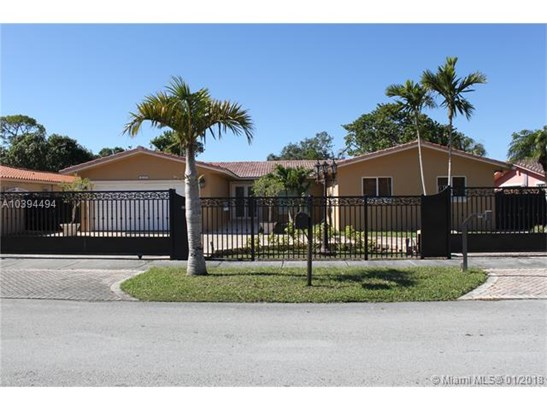 3114 Sw 98th Ct, Miami, FL - USA (photo 1)