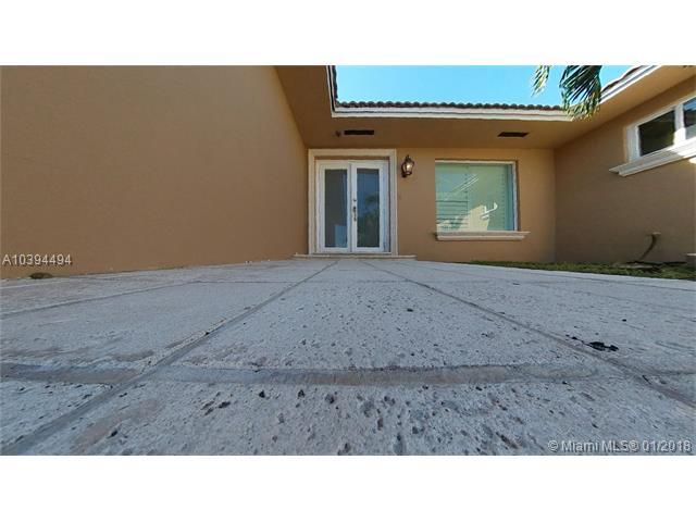 3114 Sw 98th Ct, Miami, FL - USA (photo 3)