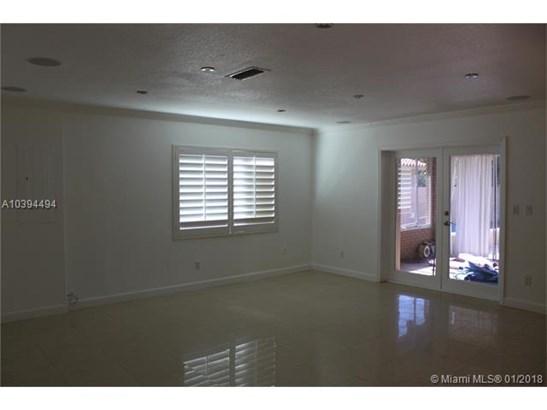 3114 Sw 98th Ct, Miami, FL - USA (photo 5)
