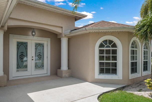 5954 Nw Wolverine Road, Port St. Lucie, FL - USA (photo 2)