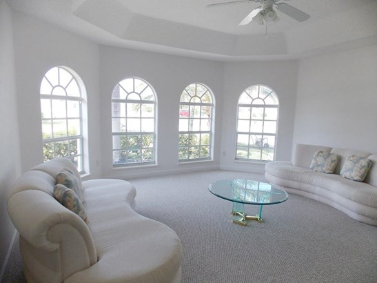 5954 Nw Wolverine Road, Port St. Lucie, FL - USA (photo 5)