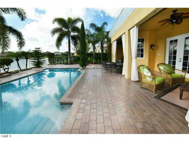 Rental - Boynton Beach, FL (photo 3)