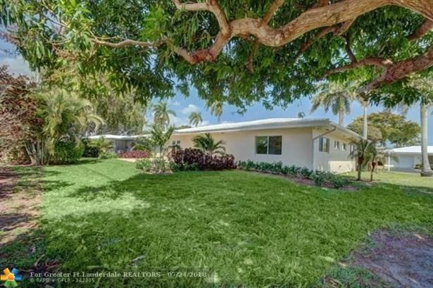 1431 S Ocean Blvd Villa 46, Lauderdale By The Sea, FL - USA (photo 2)