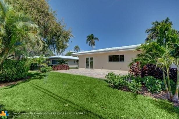 1431 S Ocean Blvd Villa 46, Lauderdale By The Sea, FL - USA (photo 3)