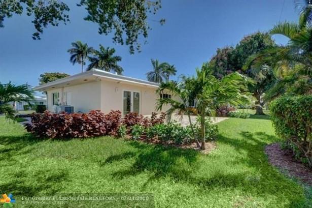 1431 S Ocean Blvd Villa 46, Lauderdale By The Sea, FL - USA (photo 4)