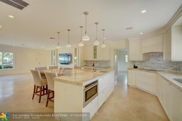 1431 S Ocean Blvd Villa 46, Lauderdale By The Sea, FL - USA (photo 5)