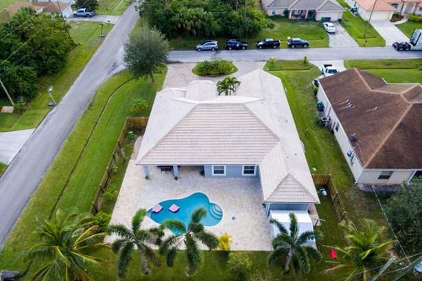 1101 Sw Kickaboo Road, Port St. Lucie, FL - USA (photo 5)