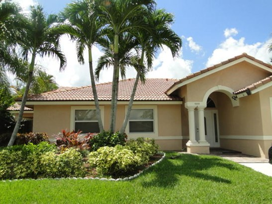 9208 Edgemont Lane, Boca Raton, FL - USA (photo 1)
