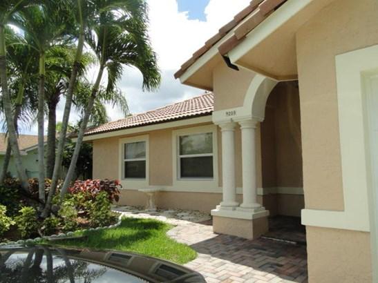 9208 Edgemont Lane, Boca Raton, FL - USA (photo 2)