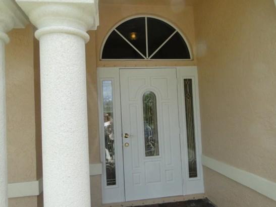 9208 Edgemont Lane, Boca Raton, FL - USA (photo 3)