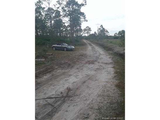 701 Aldon Farming Rd, Clewiston, FL - USA (photo 1)