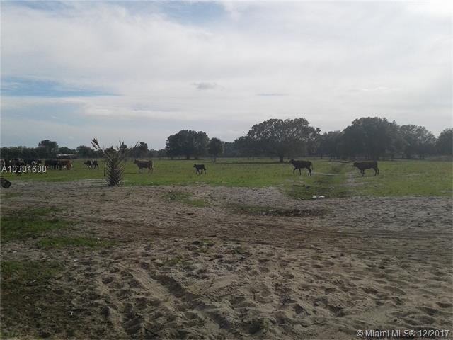 701 Aldon Farming Rd, Clewiston, FL - USA (photo 3)