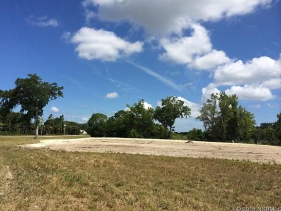 0  Parktowne Blvd , Edgewater, FL - USA (photo 1)