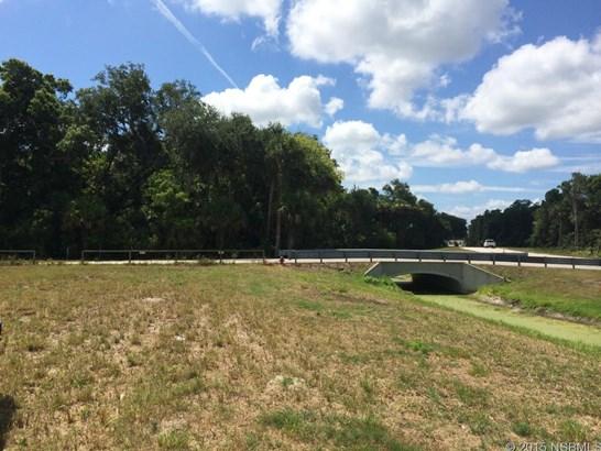 0  Parktowne Blvd , Edgewater, FL - USA (photo 3)
