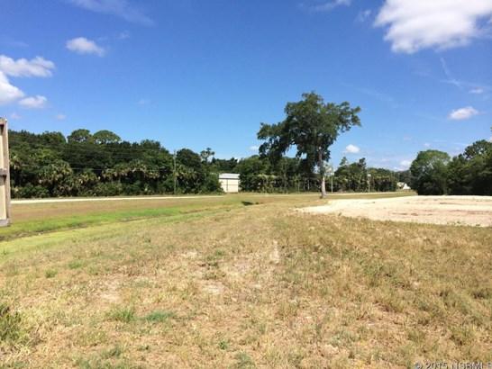 0  Parktowne Blvd , Edgewater, FL - USA (photo 4)