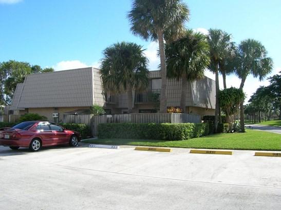 6324 63rd Way, West Palm Beach, FL - USA (photo 2)