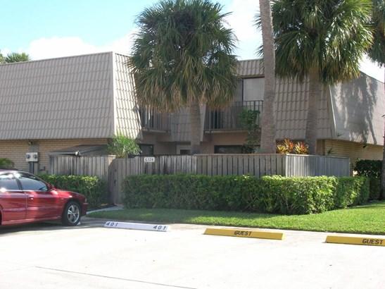 6324 63rd Way, West Palm Beach, FL - USA (photo 3)