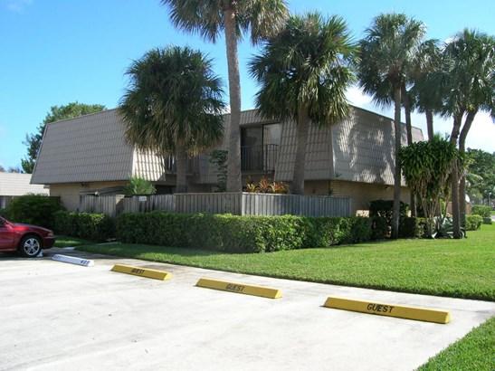 6324 63rd Way, West Palm Beach, FL - USA (photo 5)