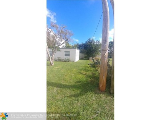 708 Nw 15th Ter, Fort Lauderdale, FL - USA (photo 2)