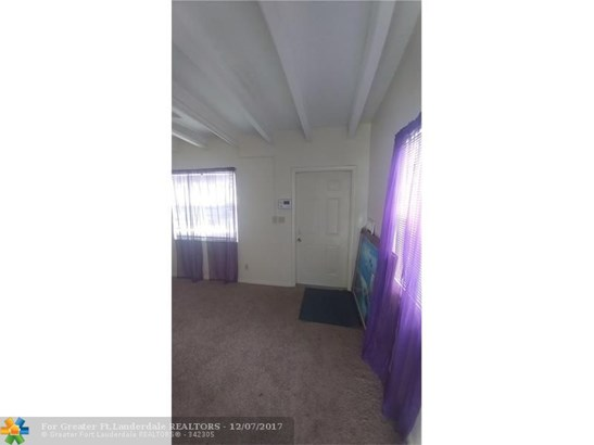 708 Nw 15th Ter, Fort Lauderdale, FL - USA (photo 5)
