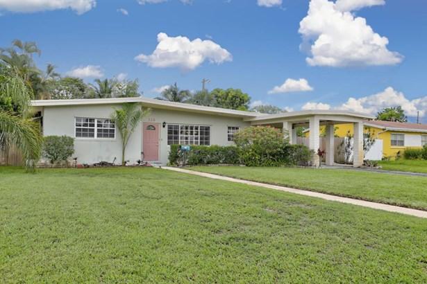 328 E Jasmine Drive, Lake Park, FL - USA (photo 1)
