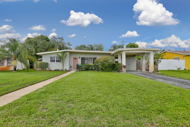 328 E Jasmine Drive, Lake Park, FL - USA (photo 2)