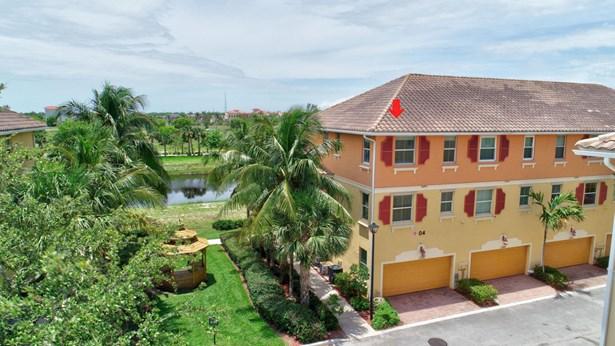 1338 Piazza Delle Pallottole, Boynton Beach, FL - USA (photo 1)