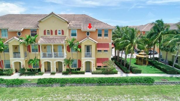 1338 Piazza Delle Pallottole, Boynton Beach, FL - USA (photo 2)