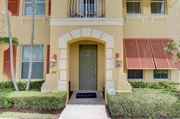 1338 Piazza Delle Pallottole, Boynton Beach, FL - USA (photo 3)