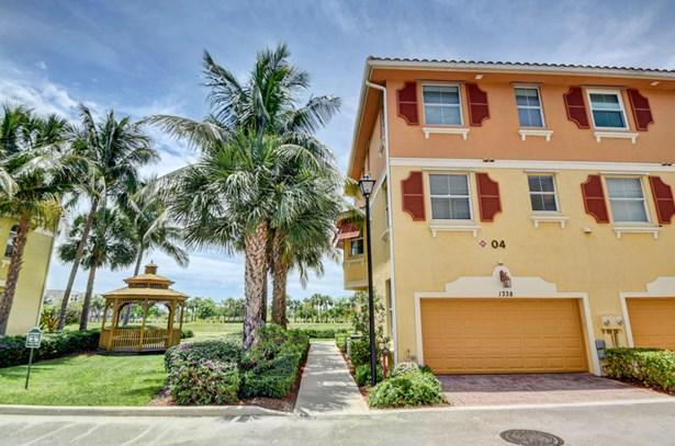 1338 Piazza Delle Pallottole, Boynton Beach, FL - USA (photo 4)