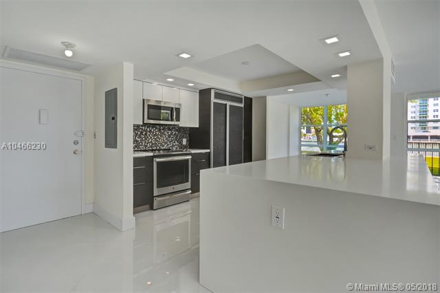 800 Parkview  #120, Hallandale, FL - USA (photo 4)