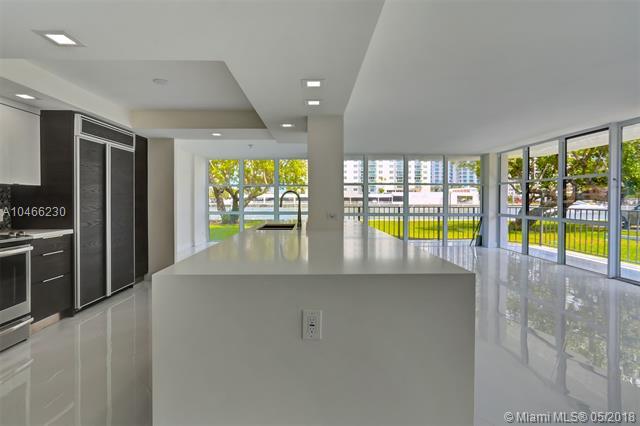 800 Parkview  #120, Hallandale, FL - USA (photo 5)