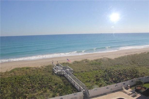 2375 Ne Ocean Blvd D406, Stuart, FL - USA (photo 1)