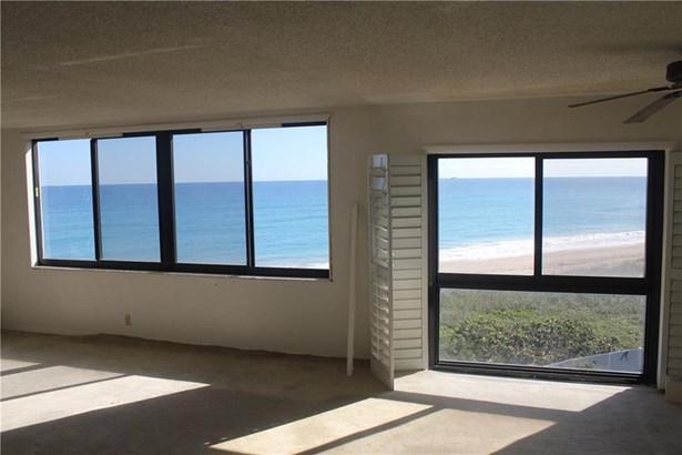 2375 Ne Ocean Blvd D406, Stuart, FL - USA (photo 3)