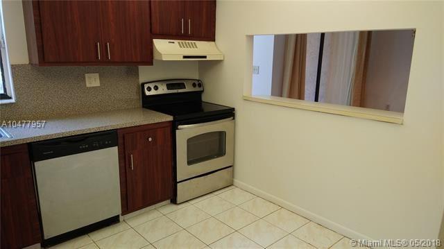 740 Ne 199th St  #103g, Miami, FL - USA (photo 5)