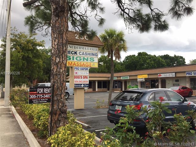 230 S Cypress Rd #bay D, Pompano Beach, FL - USA (photo 2)