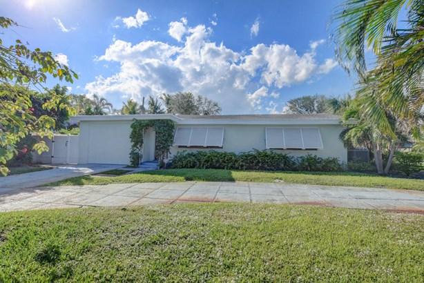3605 Se 2nd Street, Boynton Beach, FL - USA (photo 1)